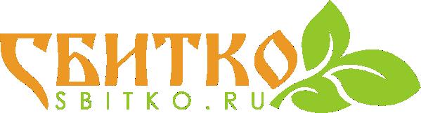 Sbitko.ru - интернет магазин